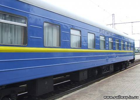 Дополнительные пассажирские поезда назначает Укрзализныця на новогодние праздники