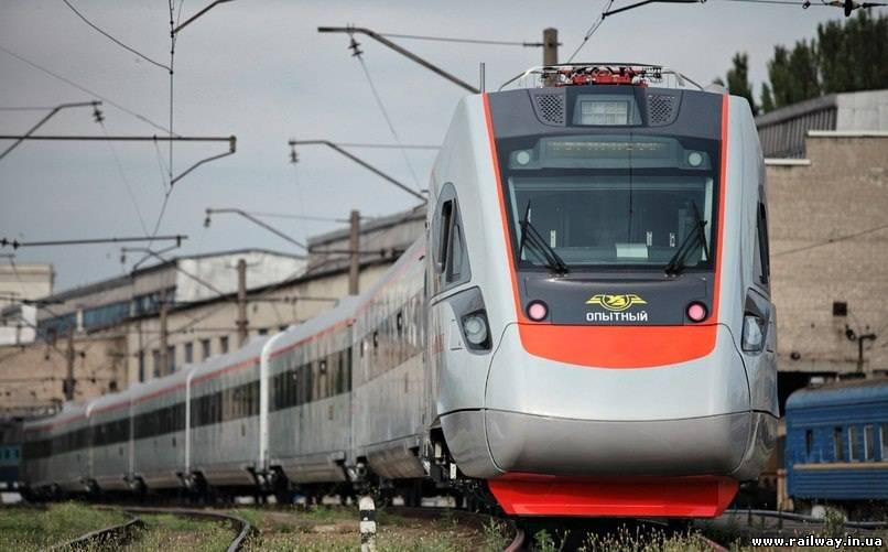 http://railway.in.ua/_ph/190/483034976.jpg