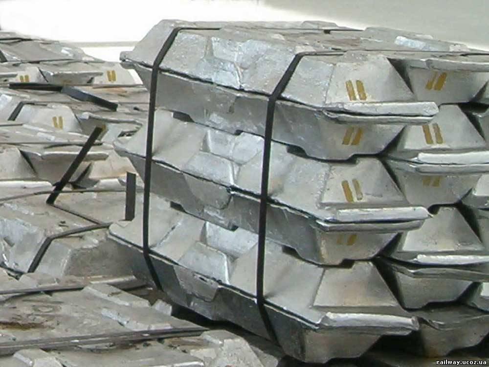 сухих кустарников стоимость приема металла в оскемене сохранится