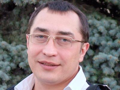 Бугаев Сергей Викторович