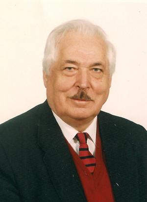 А.М. Кожушко